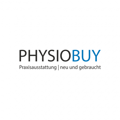 Physiobuy_web